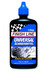 Aceite de cadena Finish Line 1-Step Universal 120ml